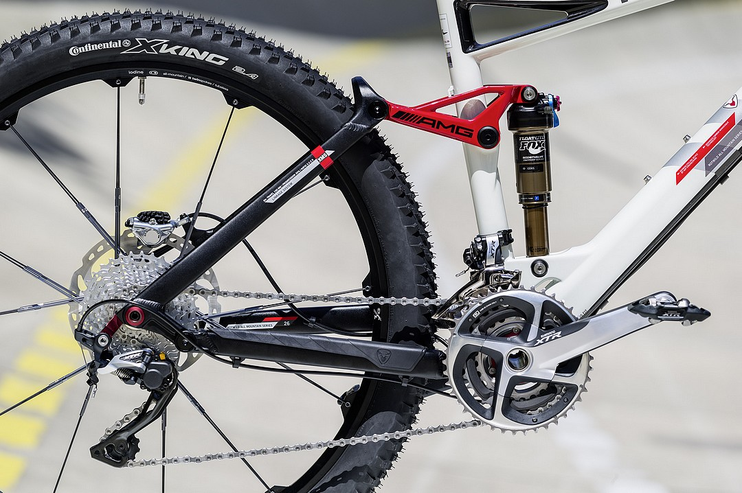 rotwild-mercedes-amg-mountainbike-x45-amg-02