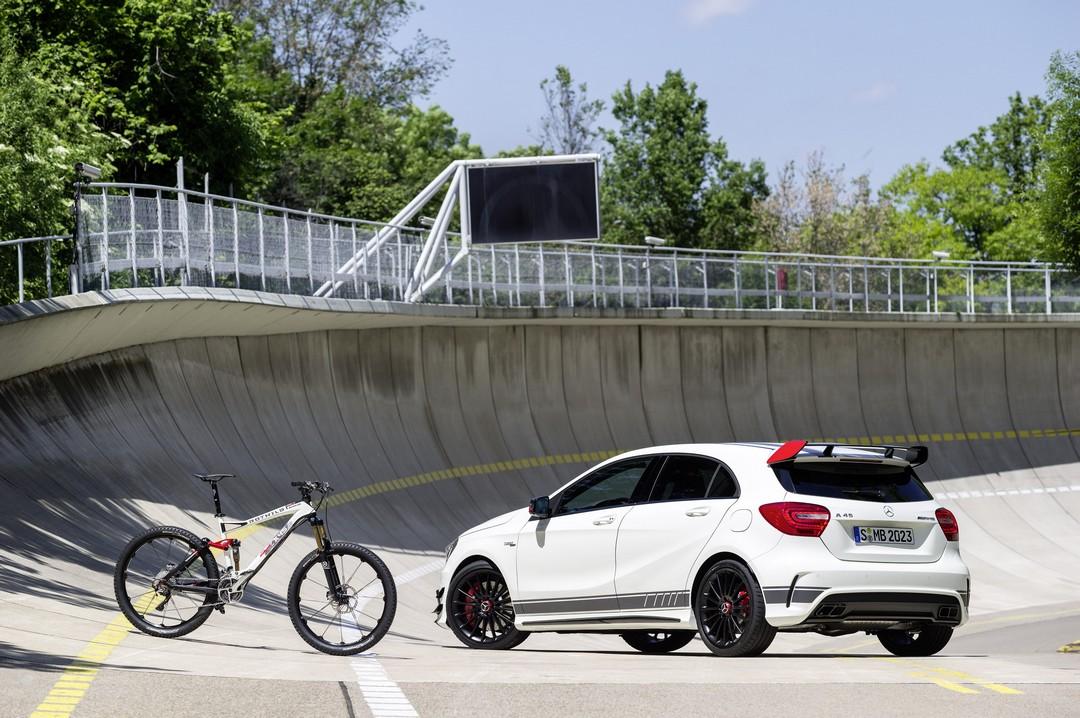 rotwild-mercedes-amg-mountainbike-x45-amg-03