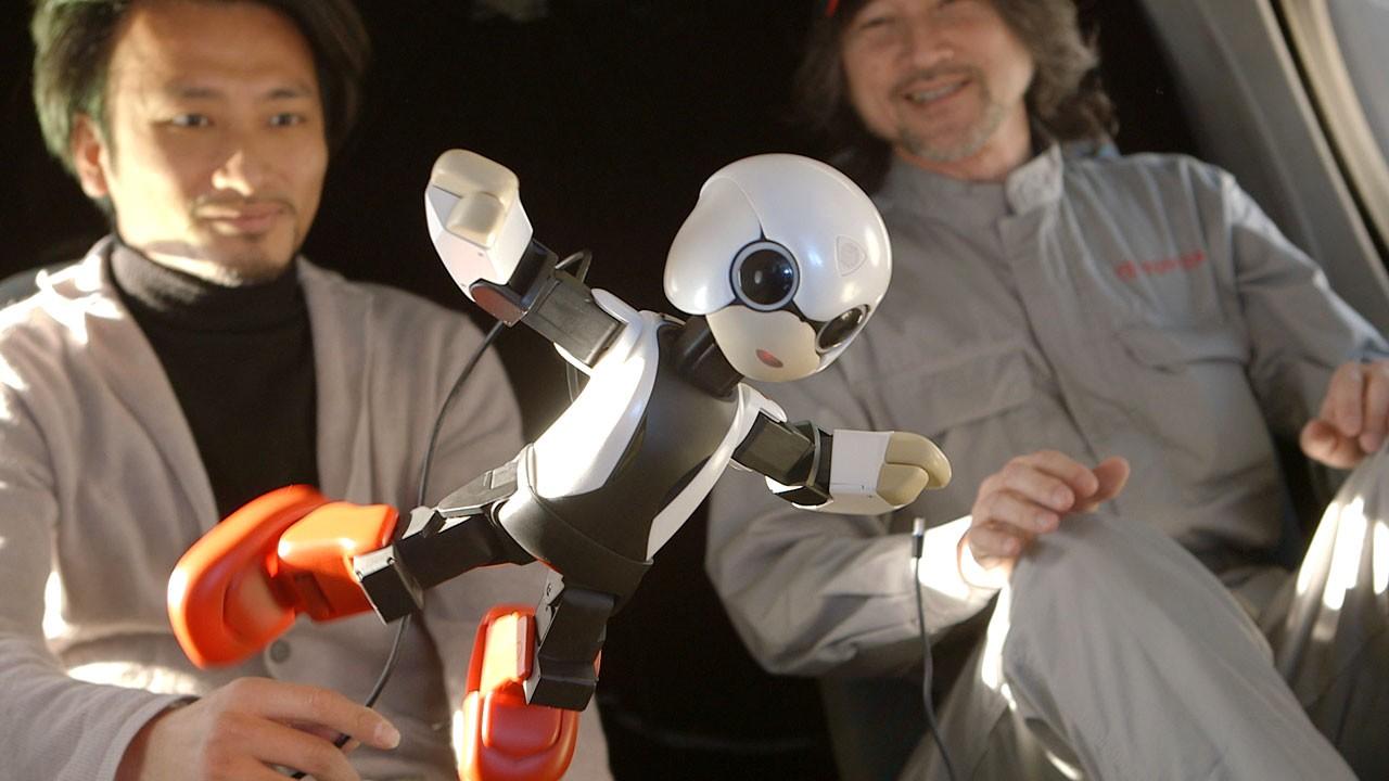 toyota-kirobo-roboter-iss-2013