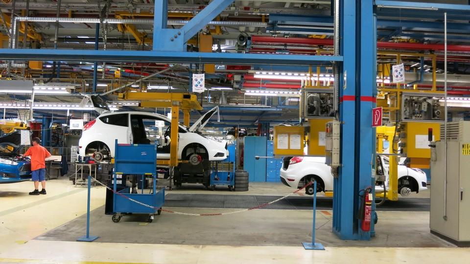werksführung-ford-koeln-niehl-werksbesichtigung-fotos-2013-02