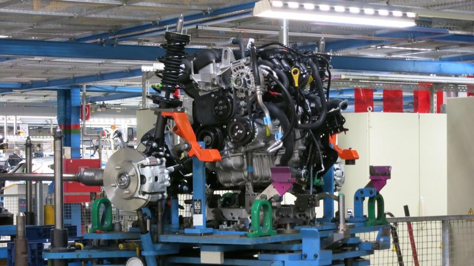 werksführung-ford-koeln-niehl-werksbesichtigung-fotos-2013-03