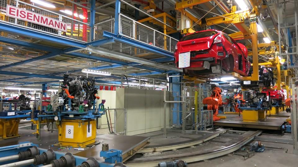 werksführung-ford-koeln-niehl-werksbesichtigung-fotos-2013-07
