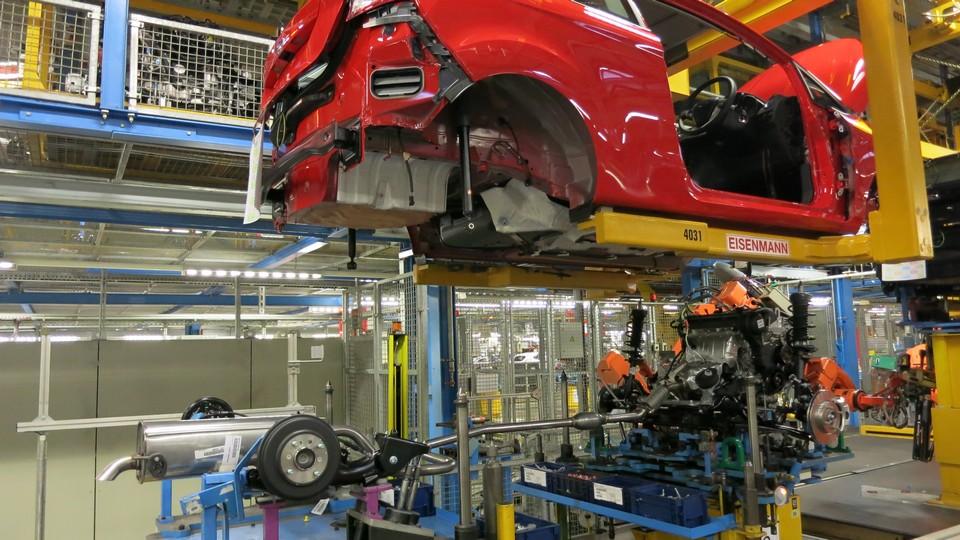 werksführung-ford-koeln-niehl-werksbesichtigung-fotos-2013-08