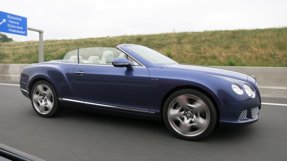 bentley-continental-gtc-w12-2013-test-fahrbericht-kritik-fotos-video-jens-stratmann-bentley-blog-fahrbild
