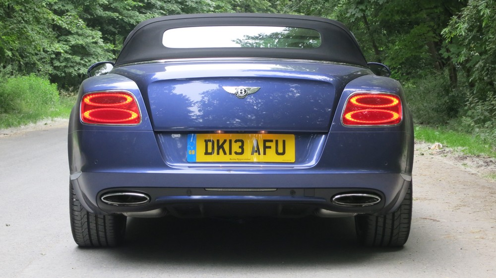 bentley-continental-gtc-w12-2013-test-fahrbericht-kritik-fotos-video-jens-stratmann-bentley-blog-heck