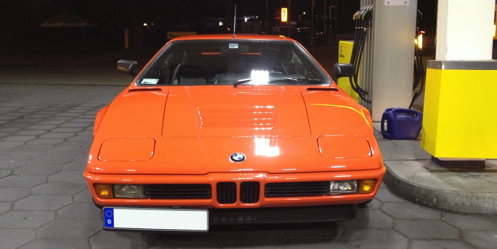 bmw-m1-1978-oldtimer-youngtimer-front