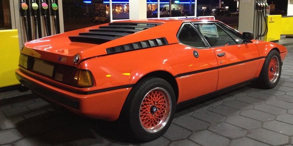 bmw-m1-1978-oldtimer-youngtimer-wert-preis
