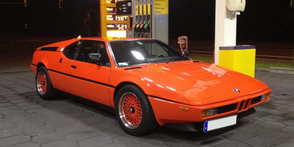 bmw-m1-1978