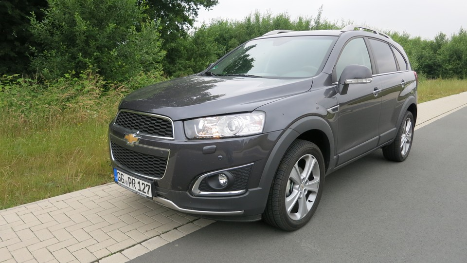 chevrolet-captiva-fahrbericht-test-kritik-video-fotos-jens-stratmann-rad-ab-blog-01