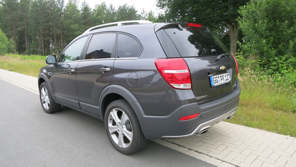 chevrolet-captiva-fahrbericht-test-kritik-video-fotos-jens-stratmann-rad-ab-blog-08