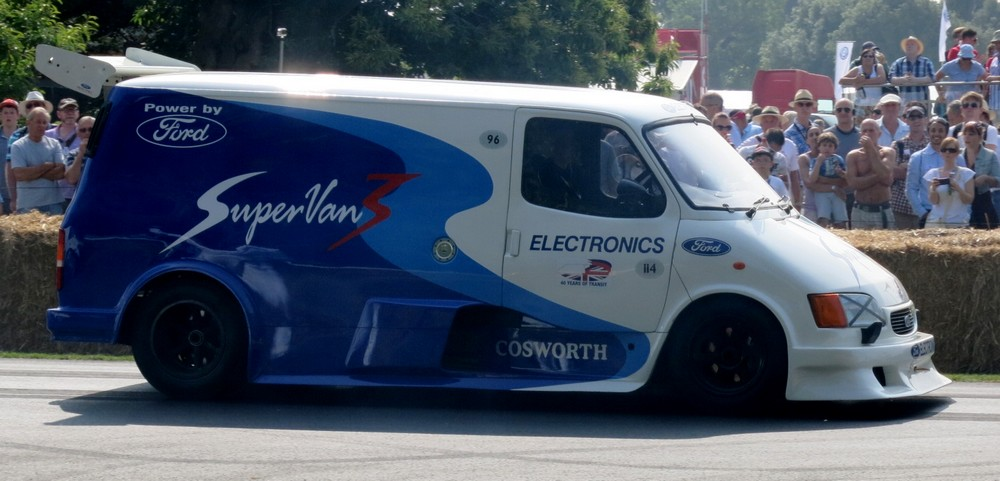 ford-transit-goodwood-2013-super-van