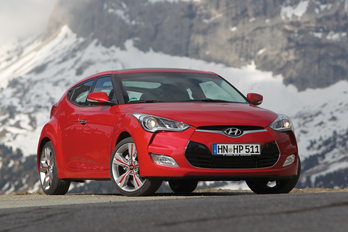hyundai-veloster-2013-front