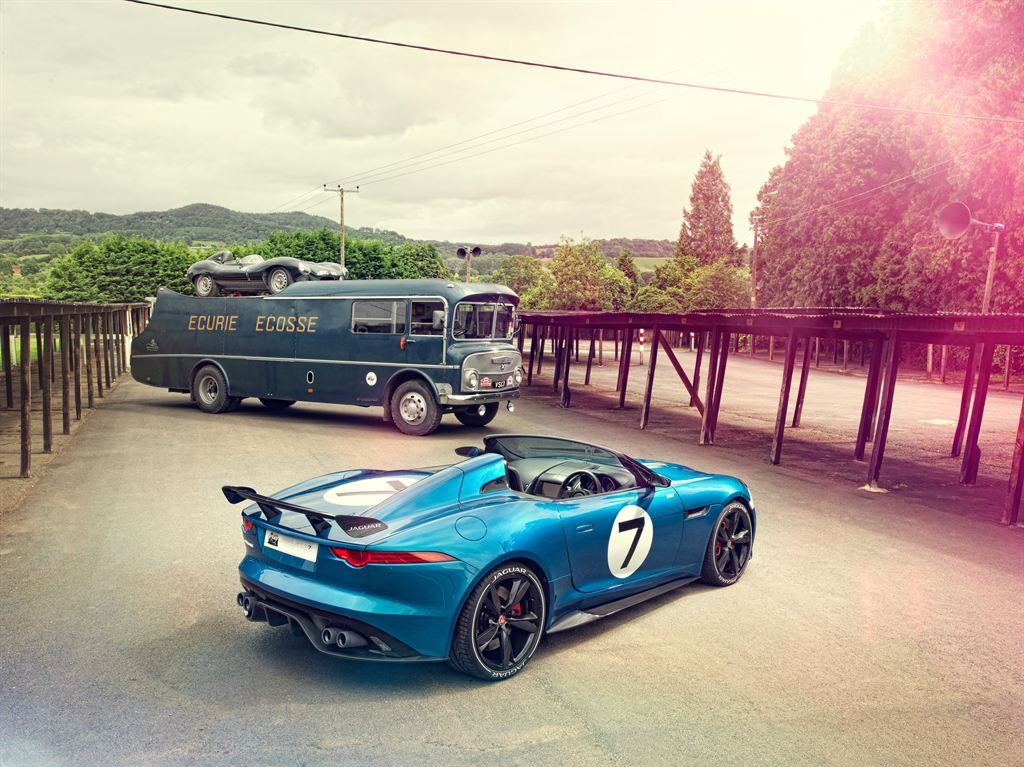 jaguar-f-type-project-7-goodwood-festival-of-speed-2013-ecurie-ecosse