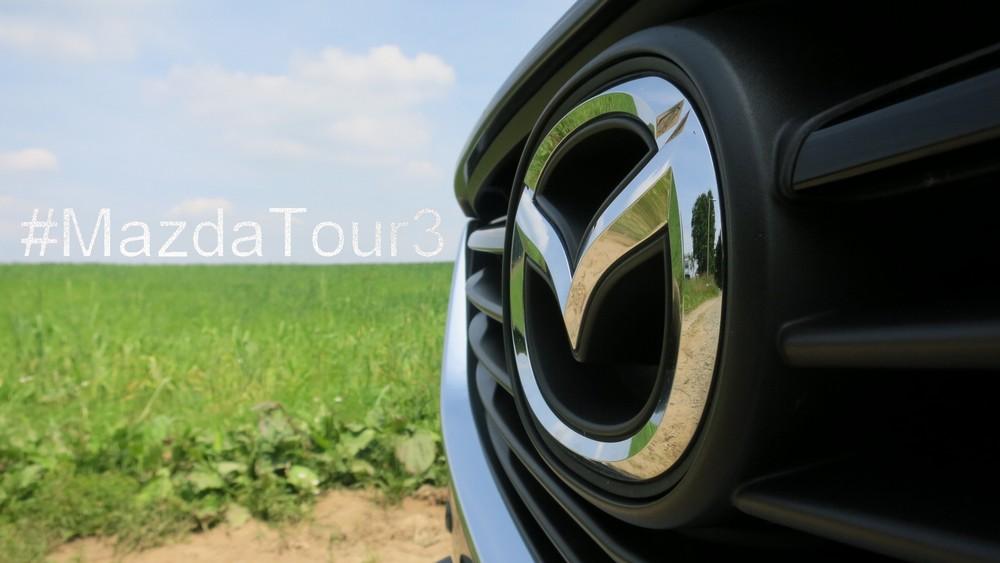 mazda-tour-3