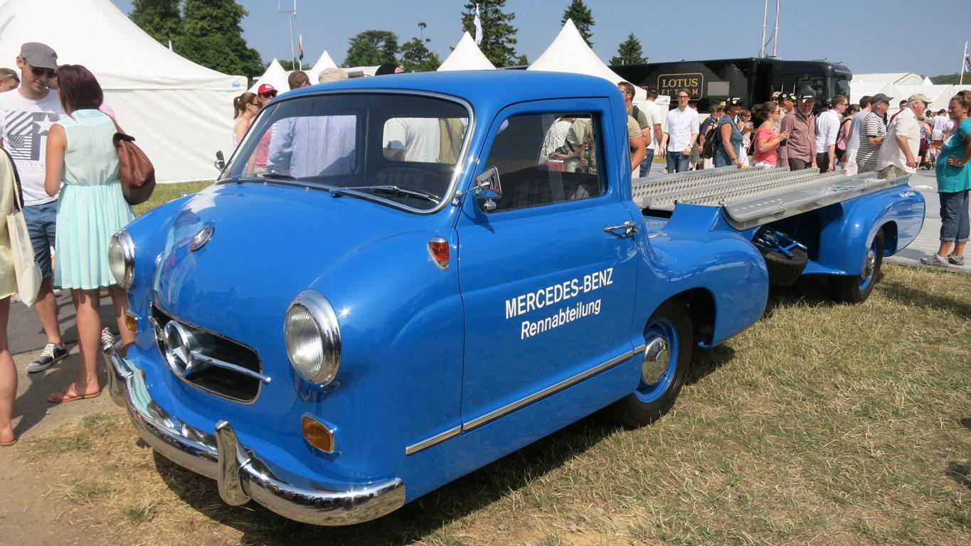 mercedes-benz-classic-goodwood-festival-of-speed-2013-fotos-bilder-pictures (100)
