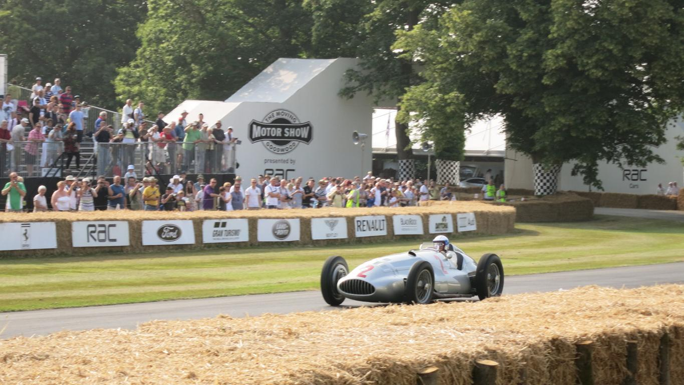 mercedes-benz-classic-goodwood-festival-of-speed-2013-fotos-bilder-pictures (55)