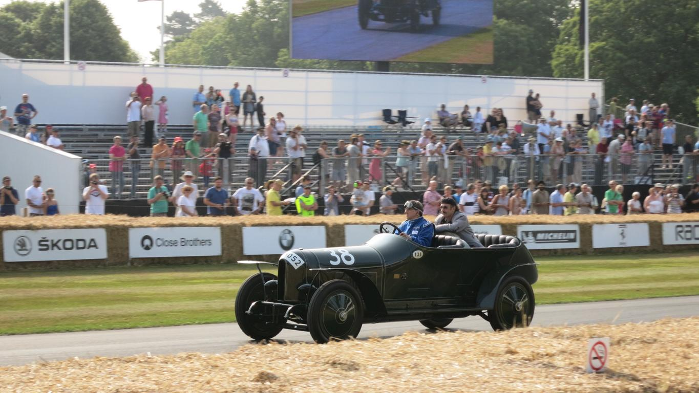 mercedes-benz-classic-goodwood-festival-of-speed-2013-fotos-bilder-pictures (57)