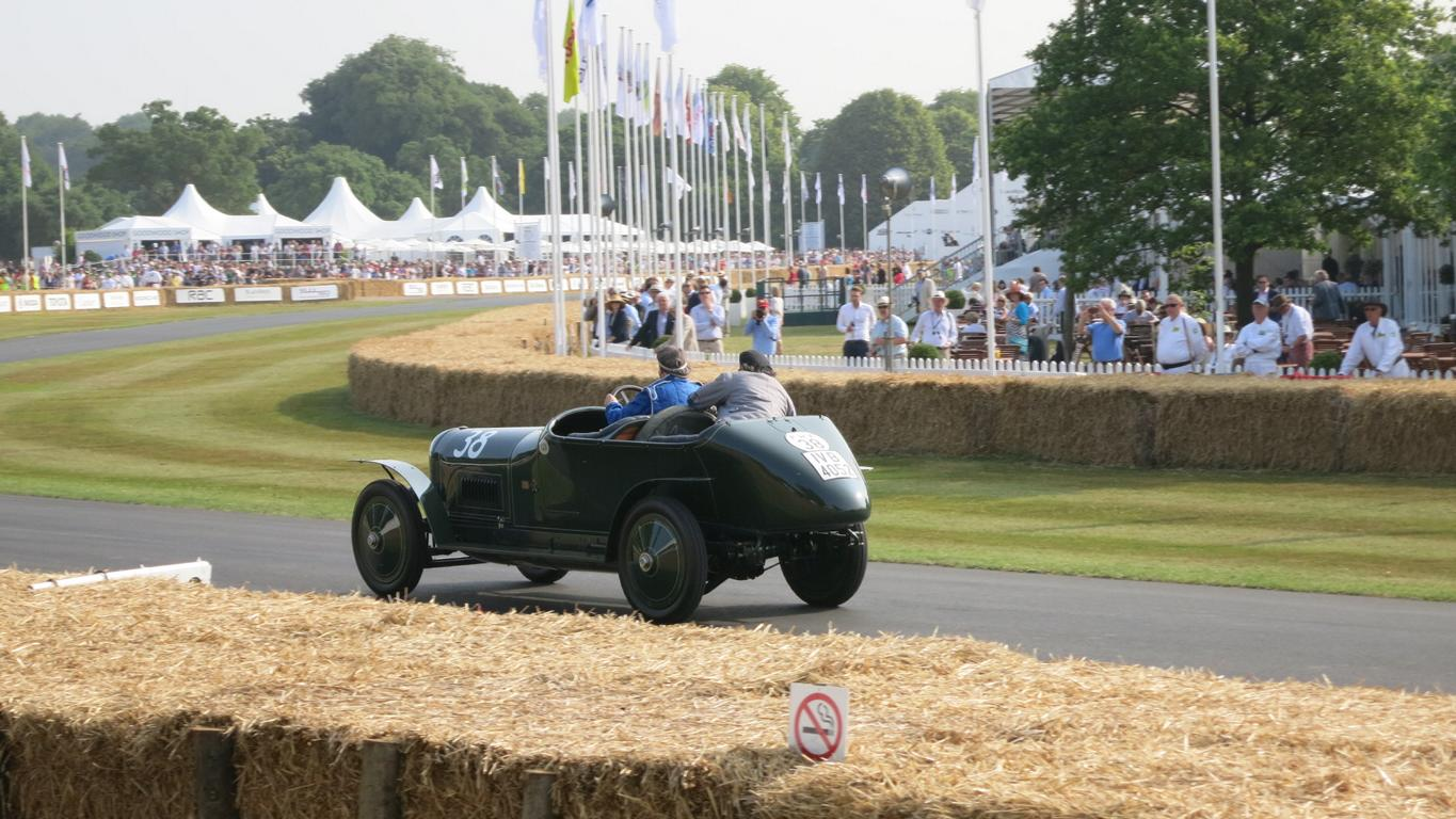 mercedes-benz-classic-goodwood-festival-of-speed-2013-fotos-bilder-pictures (58)