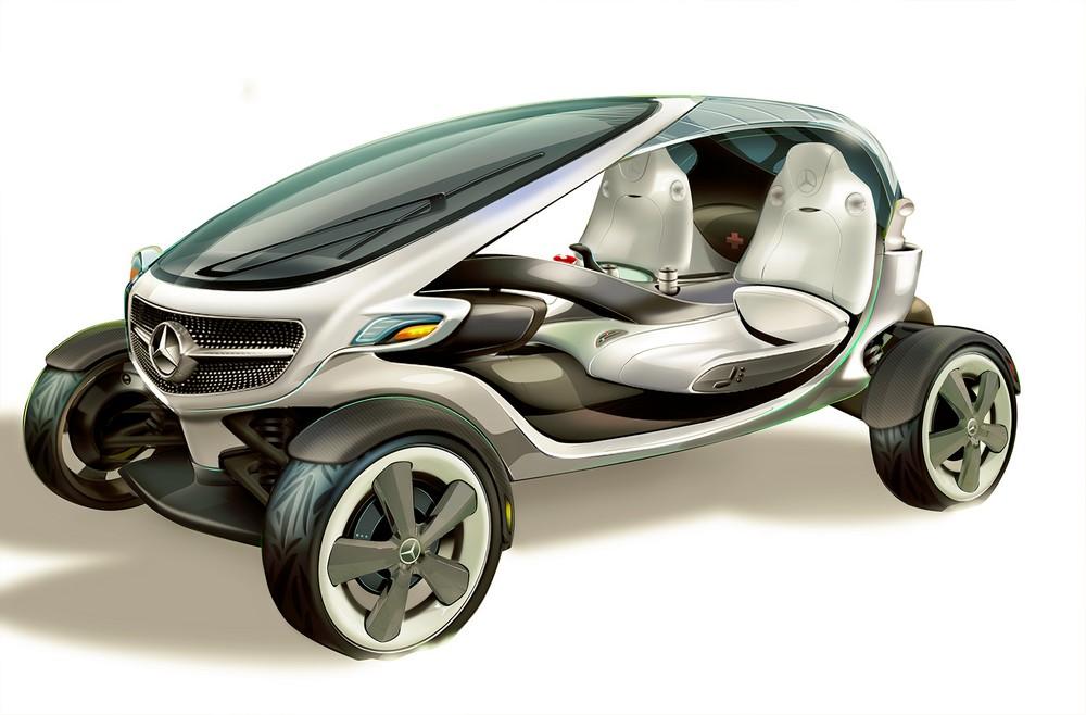 mercedes-benz-golf-cart-vision-2013-elektromobil-der-zukunft