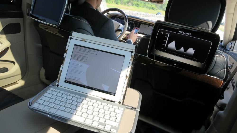 neue-s-klasse-s500-w222-kritik-test-fahrbericht-mercedes-blog-jens-stratmann-09