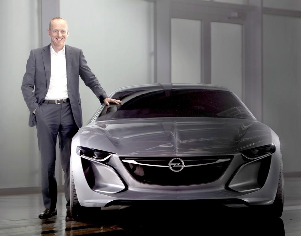neuer-opel-monza-manta-calibra-2013-iaa-frankfurt-concept-car