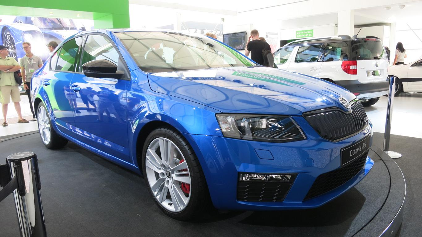 neuer-skoda-octavia-rs-vrs-goodwood-2013 (4)