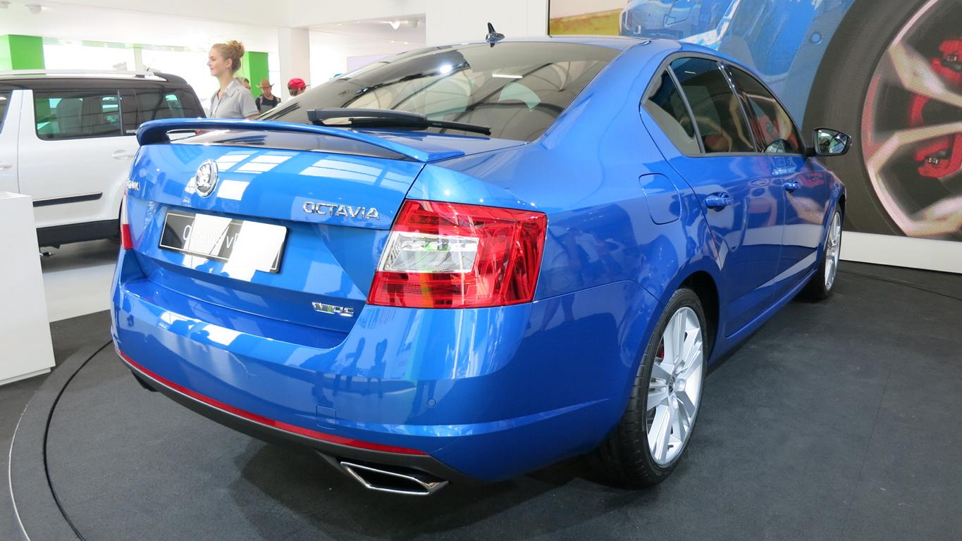 neuer-skoda-octavia-rs-vrs-goodwood-2013 (5)