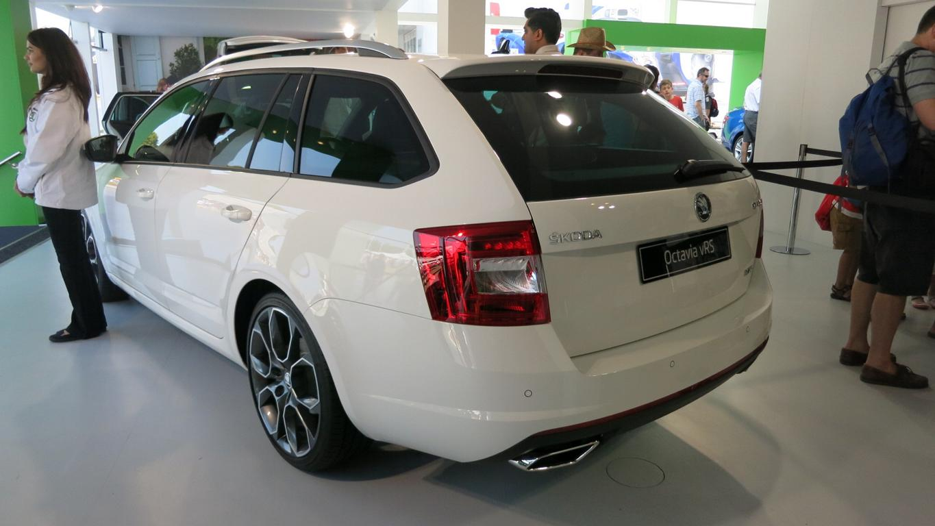 neuer-skoda-octavia-rs-vrs-goodwood-2013 (8)