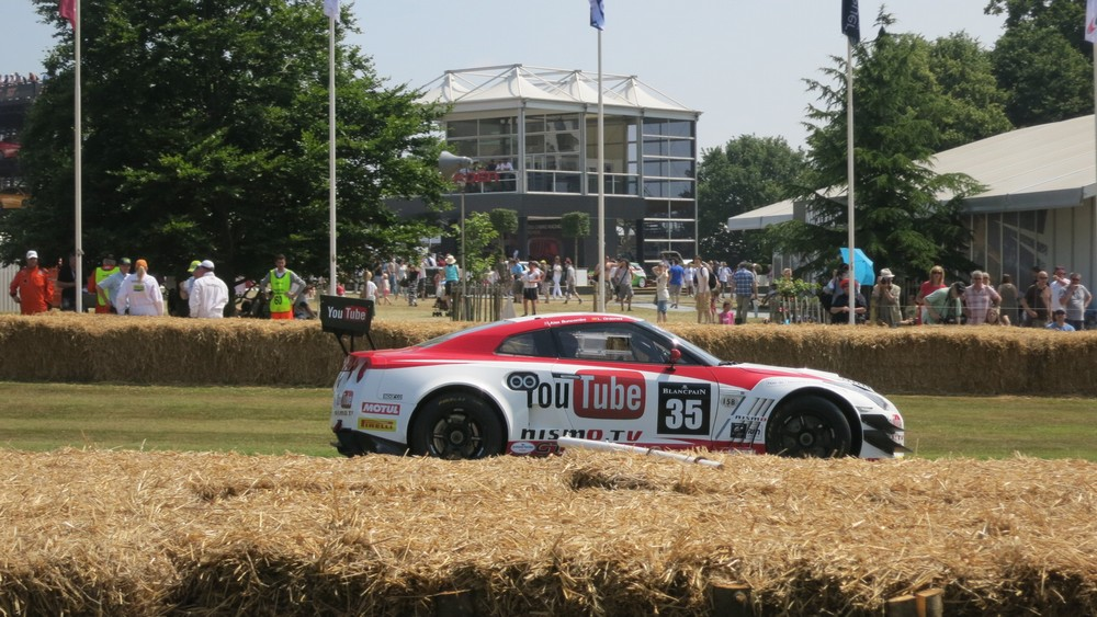 nissan-gt-r-goodwood-2013-festival-of-speed