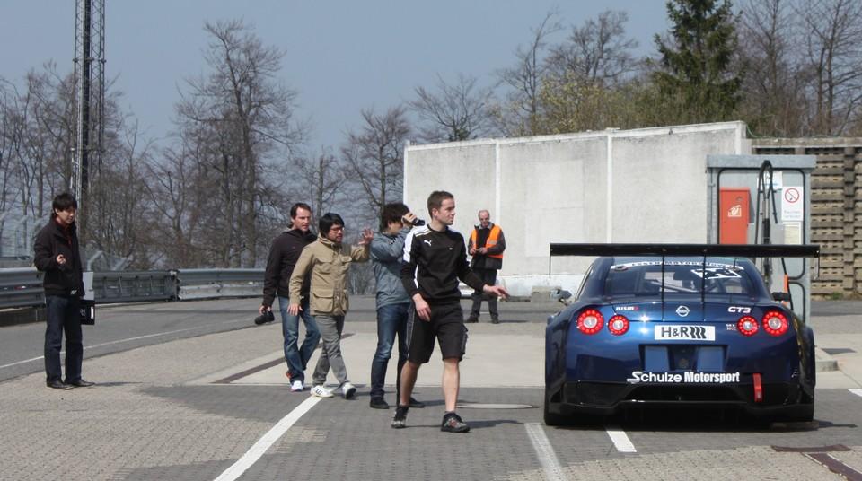 nissan-gtr-gt3-schulze-motorsport