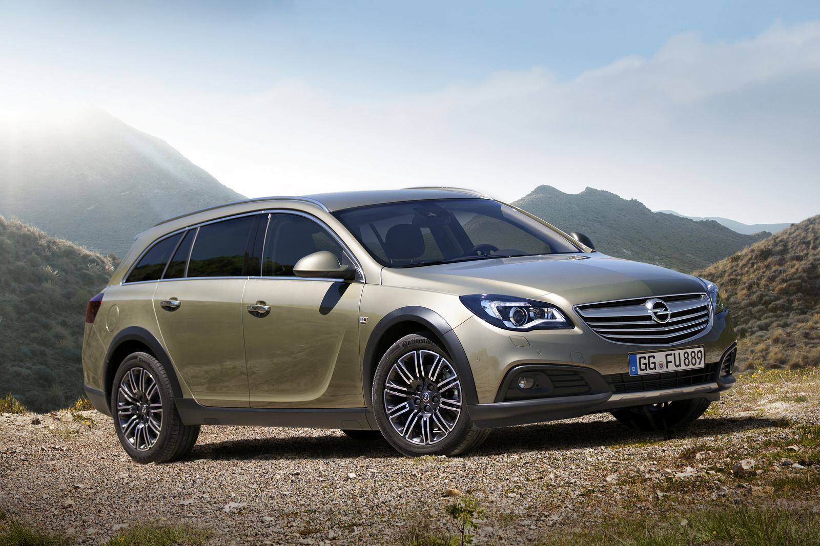 opel-insignia-cross-country-gelände