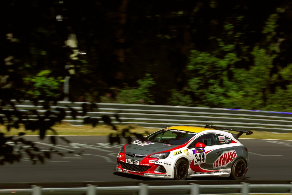 opel-nürburgring-vln-2013