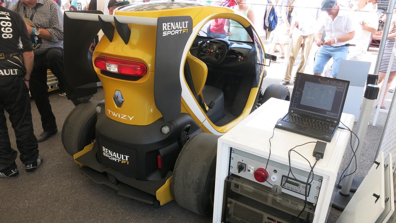 renault-twizy-f1-formula-one-studie-concept-goodwood-2013-renault-blog-jens-stratmann (16)