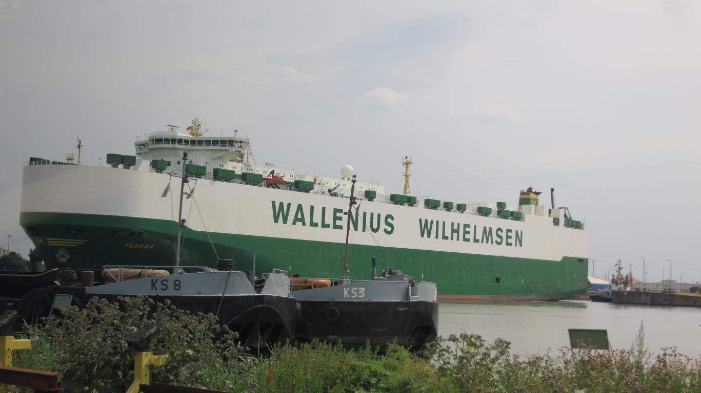 suzuki-deutschland-importeur-haendler-fahrzeug-blg-bremerhaven-01