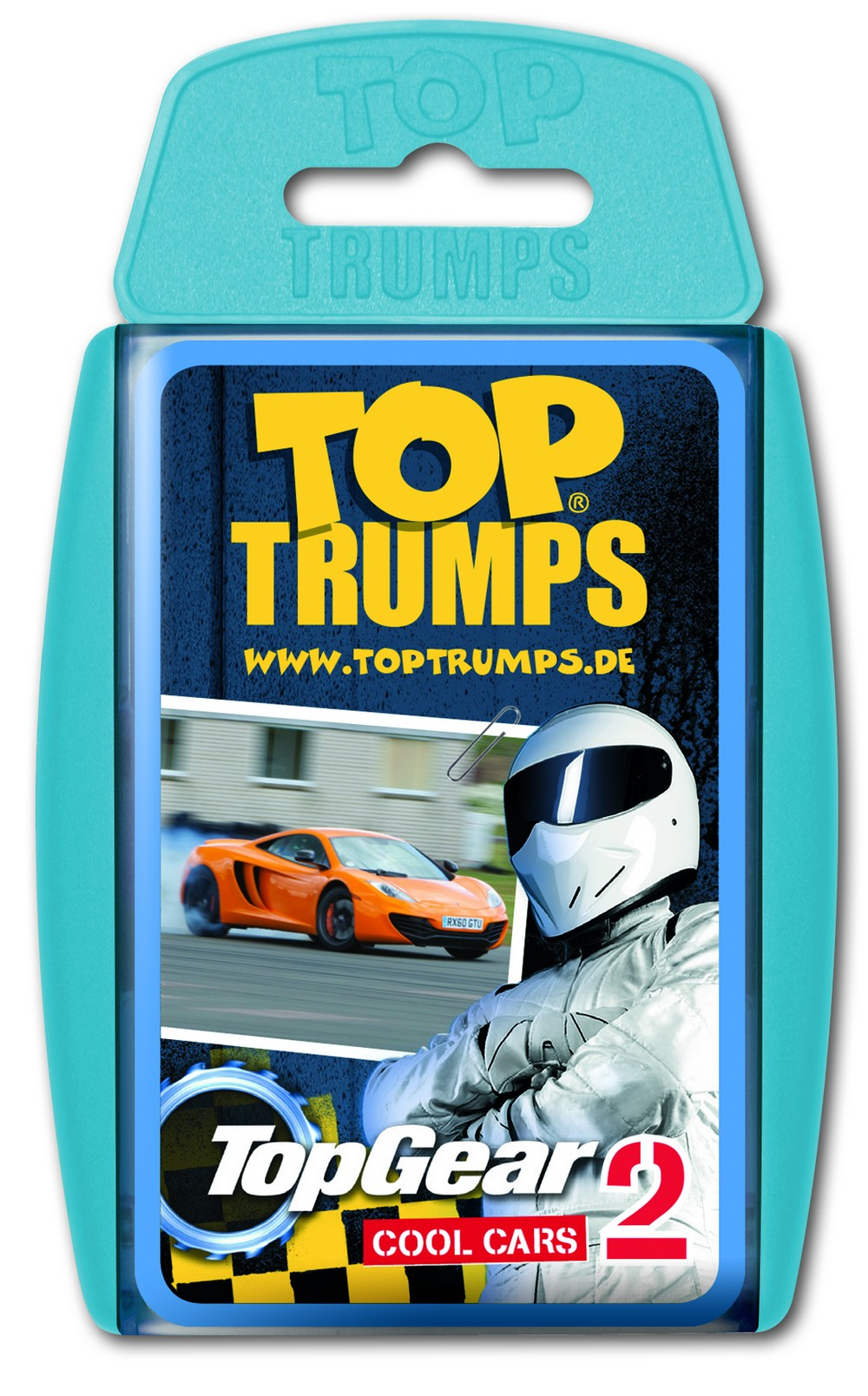 top-trumps-top-gear-zwei-auto-quartett-test-02