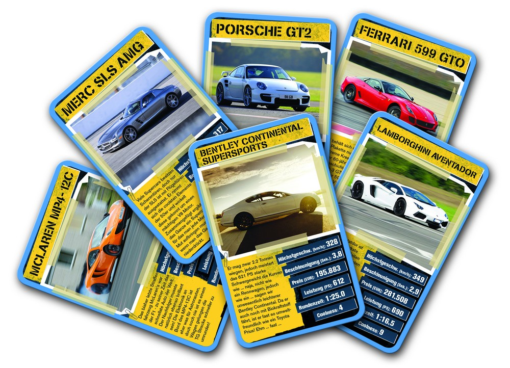 top-trumps-top-gear-zwei-auto-quartett-test