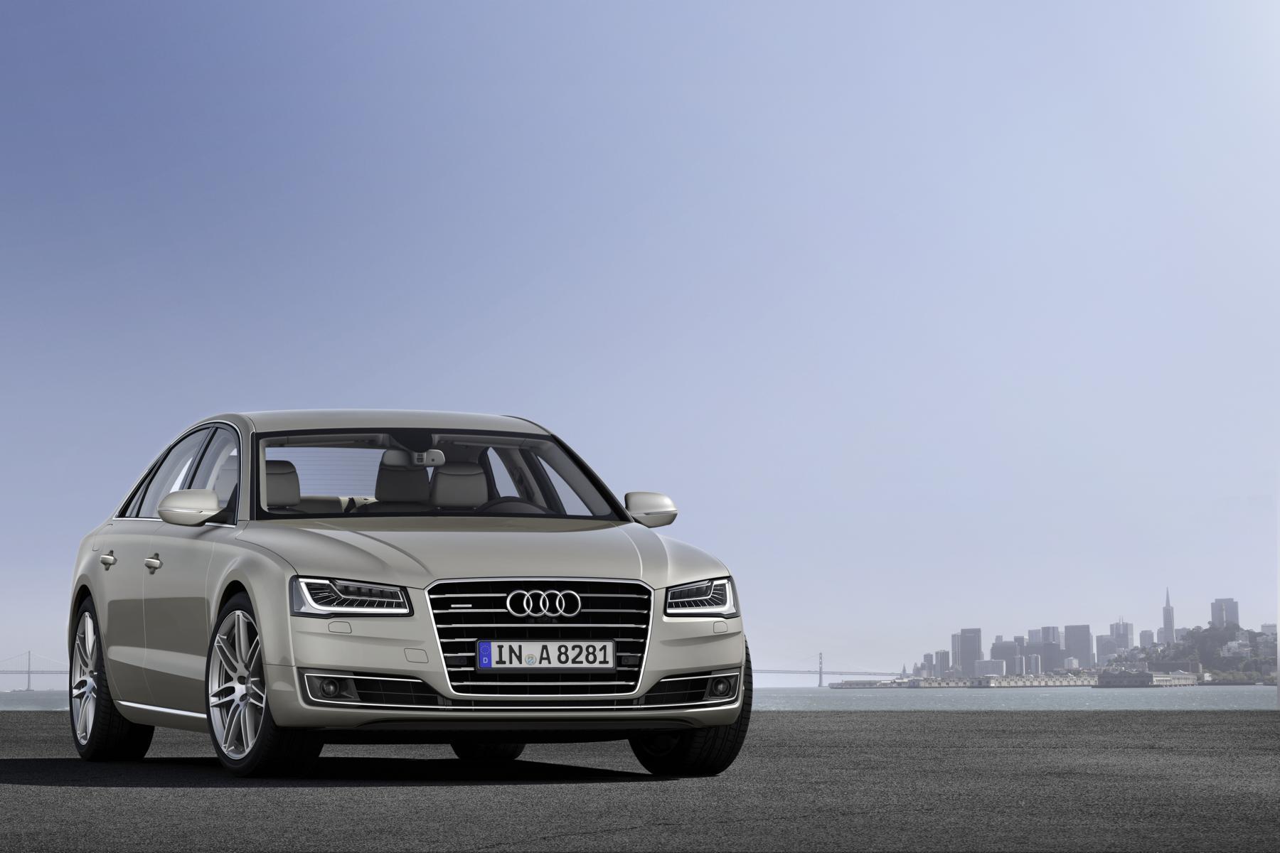 Audi_A8_TDI_01_34