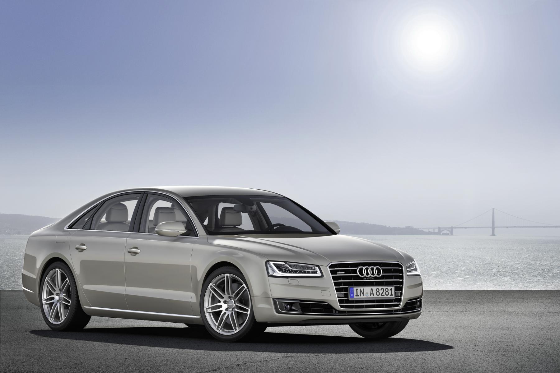 Audi_A8_TDI_02_34