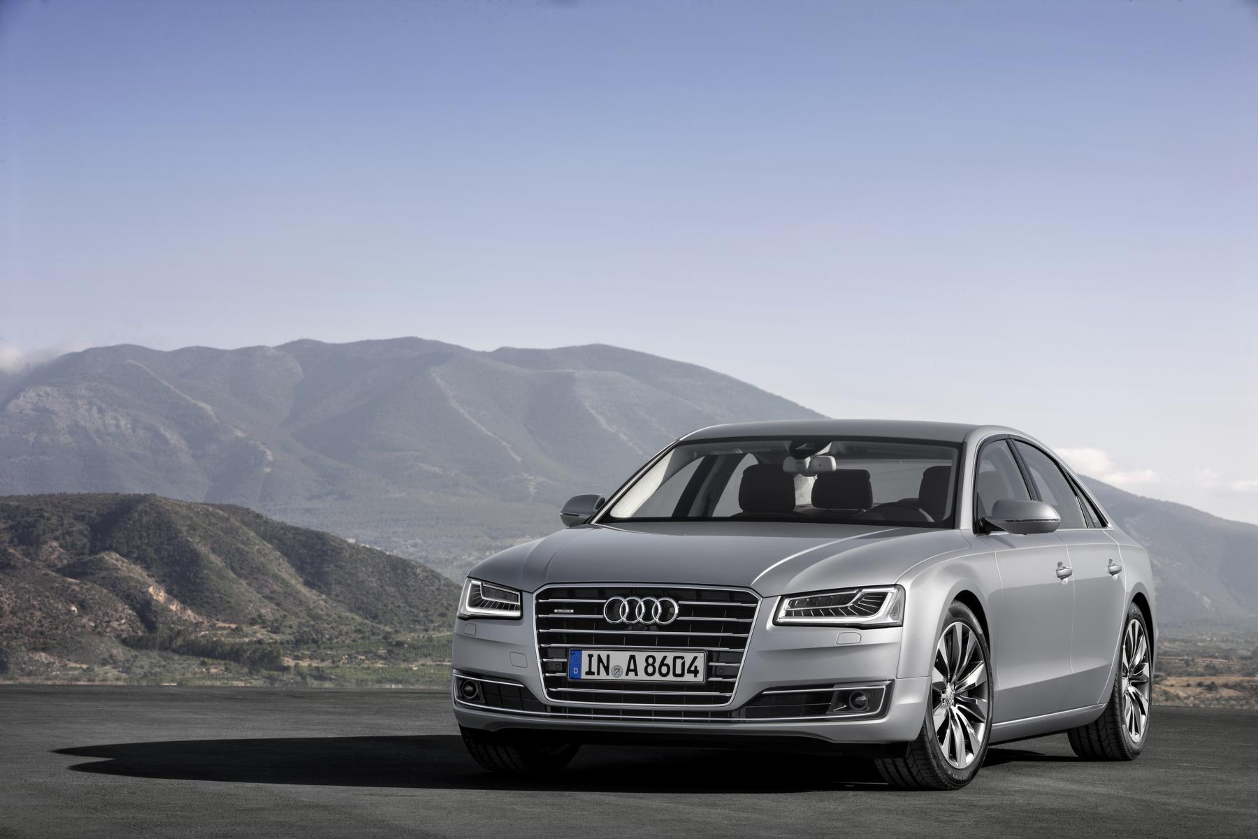 Audi_A8_TFSI_37