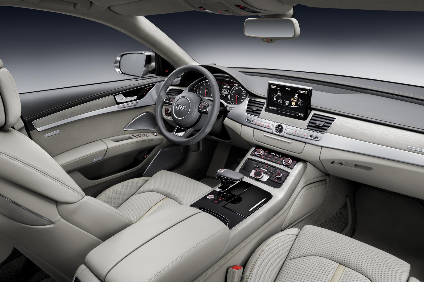 Audi_A8_W12_03_37