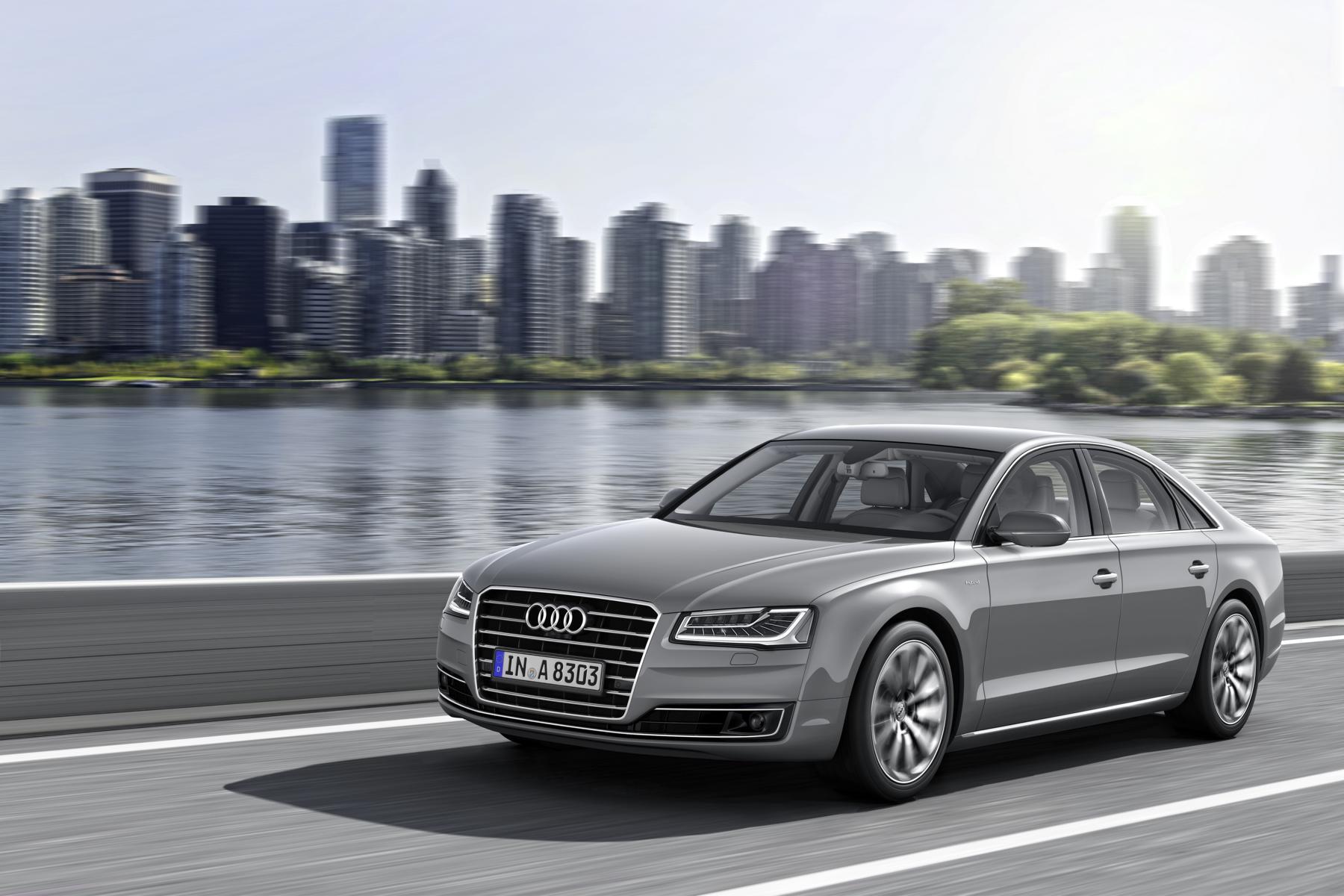 Audi_A8_hybrid_35