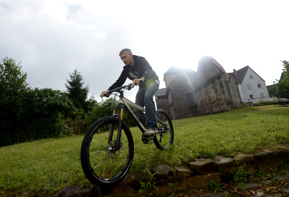 amg-mountainbike-rotwild-x-45-amg-mtb-test