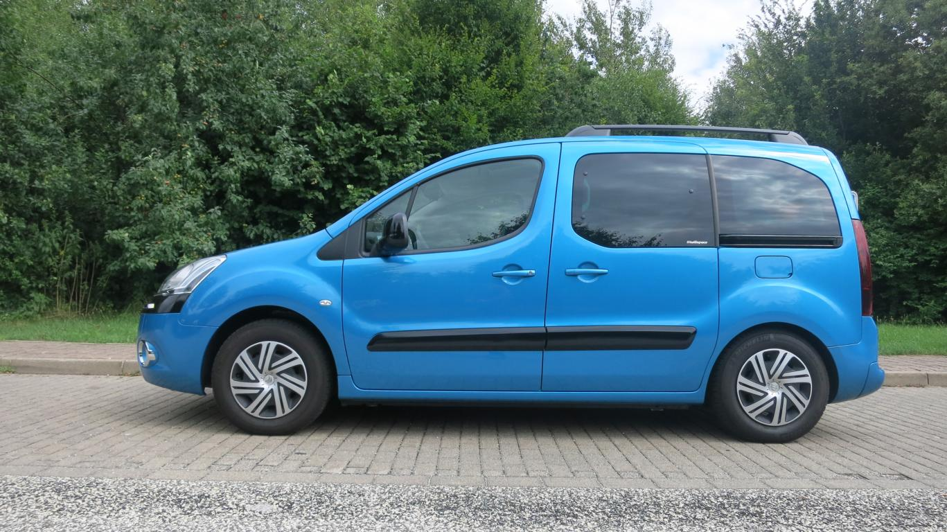 citroen-berlingo-dauertest-familientest (10)