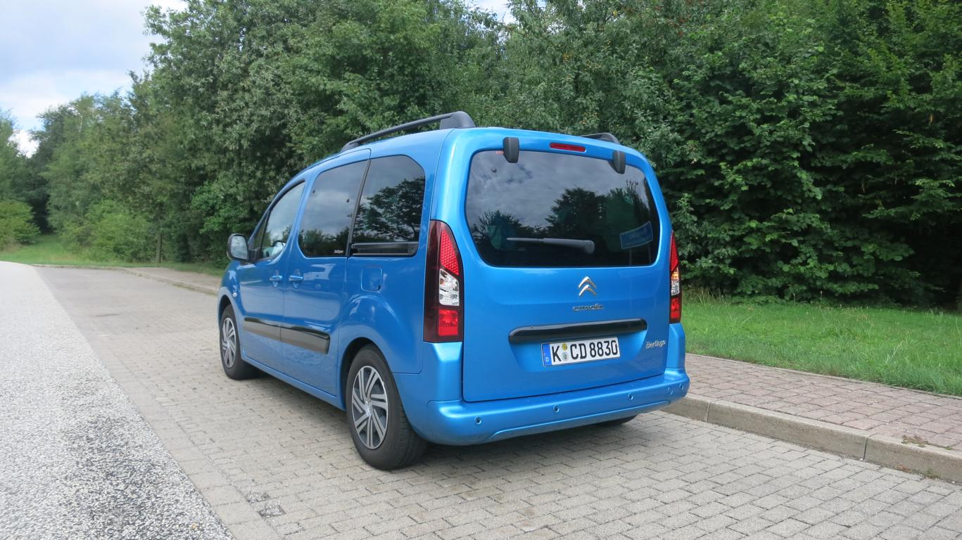 citroen-berlingo-dauertest-familientest (11)