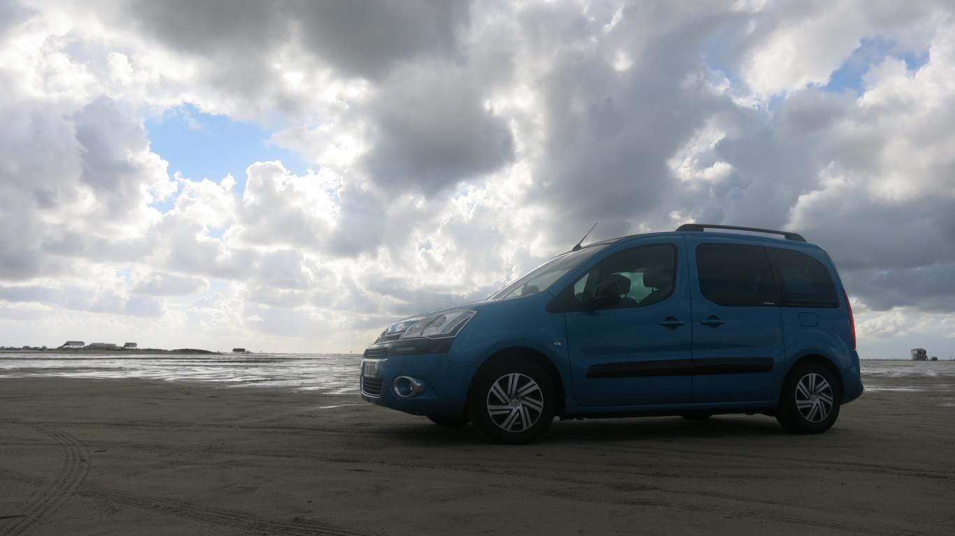 citroen-berlingo-dauertest-familientest (16)