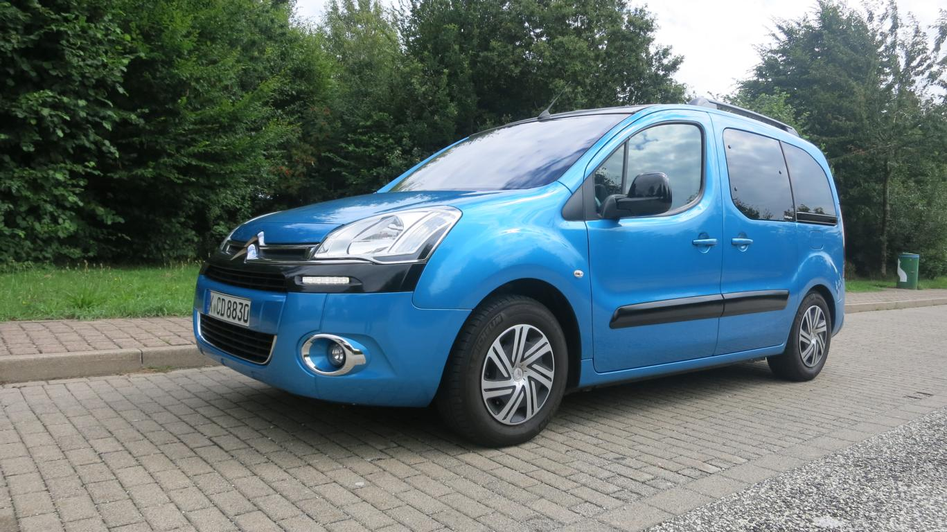 citroen-berlingo-dauertest-familientest (9)