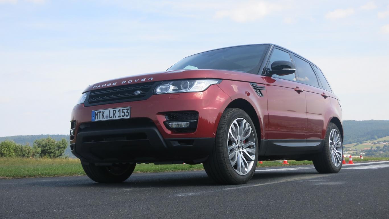 fahrbericht-range-rover-sport-diesel-2013-2014-range-rover-blog-jens-stratmann (1)