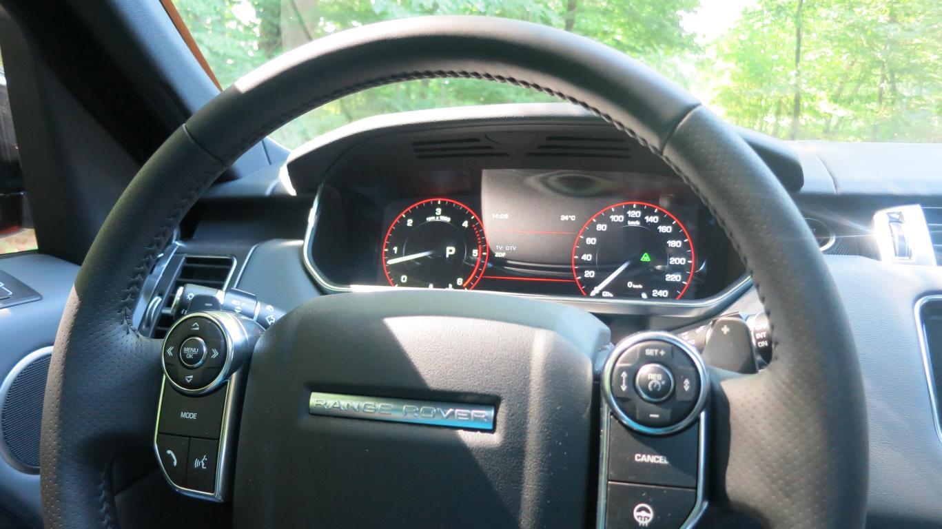 fahrbericht-range-rover-sport-diesel-2013-2014-range-rover-blog-jens-stratmann (10)