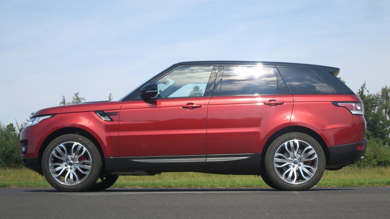 fahrbericht-range-rover-sport-diesel-2013-2014-range-rover-blog-jens-stratmann (2)