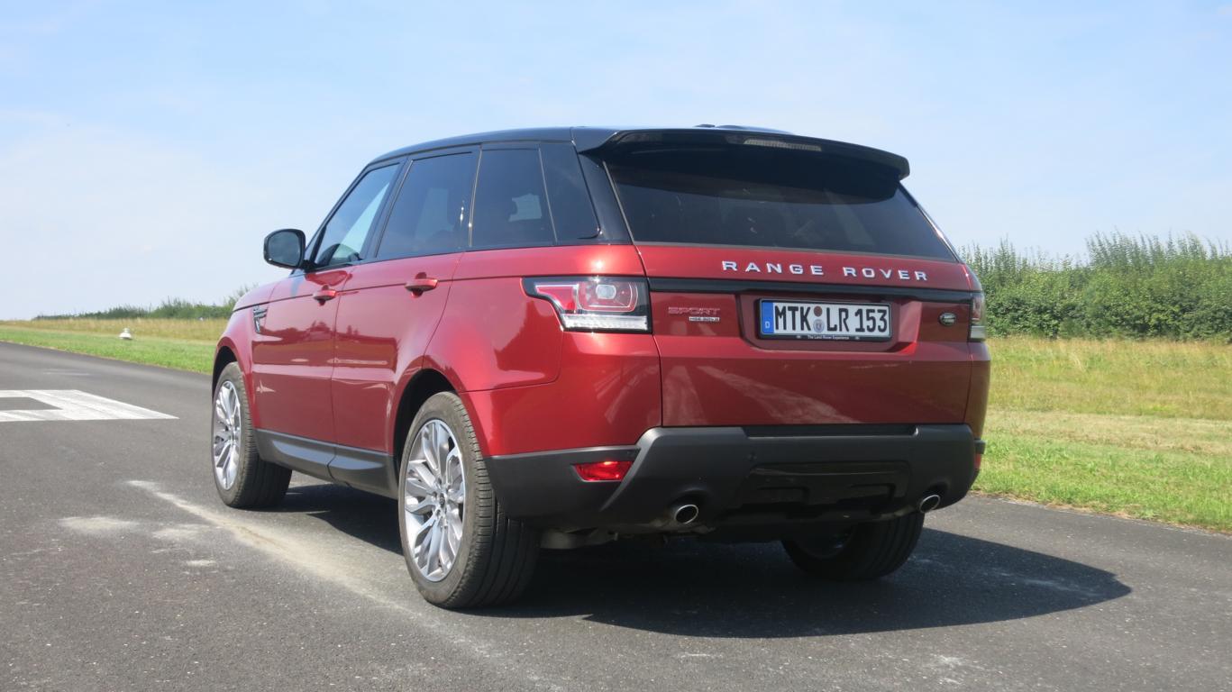 fahrbericht-range-rover-sport-diesel-2013-2014-range-rover-blog-jens-stratmann (3)